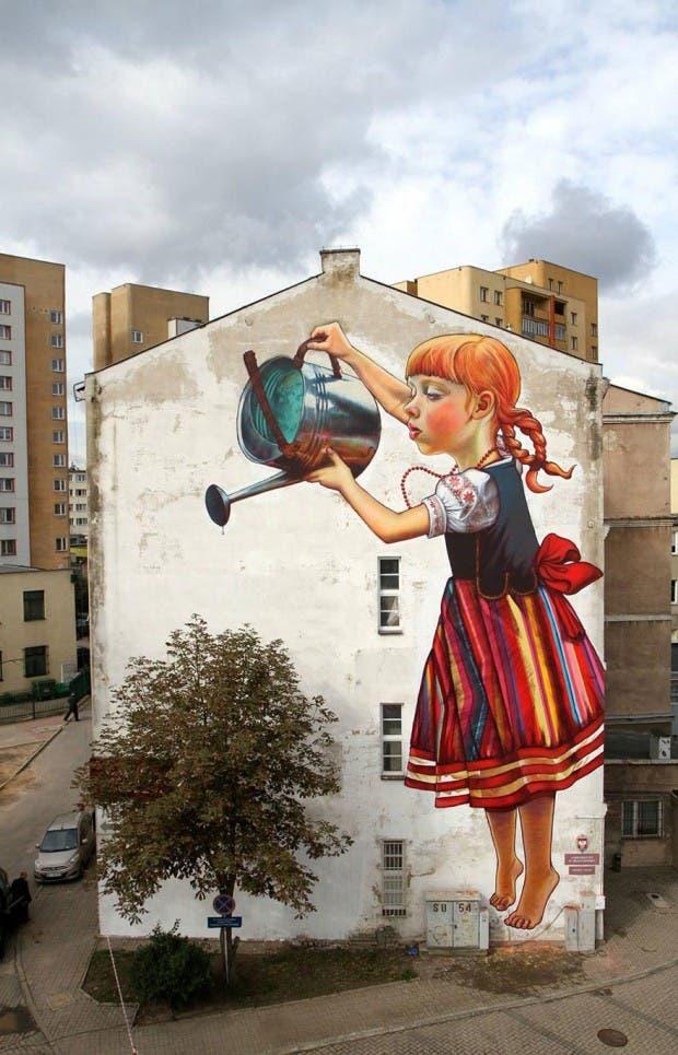 arte en las calles3