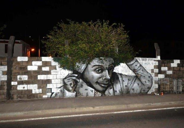 arte en las calles4