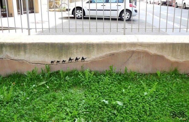 arte en las calles5