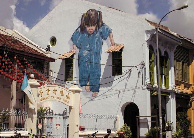 arte en las calles6