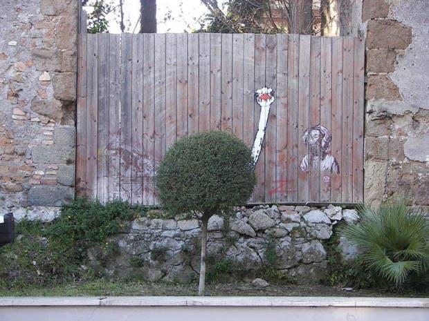 arte en las calles8