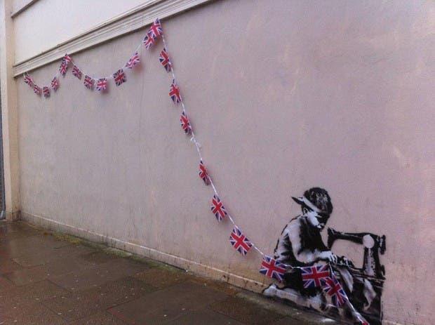 arte en las calles9