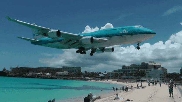 avion10