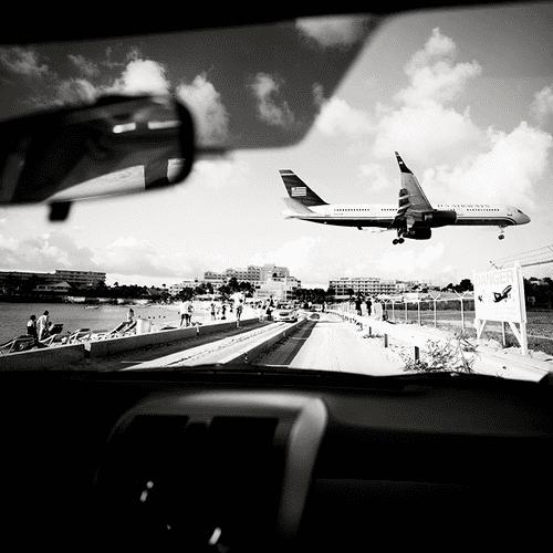 avion12