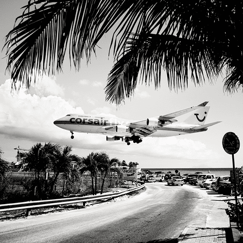 avion15
