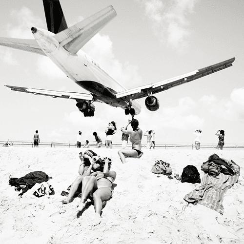 avion16