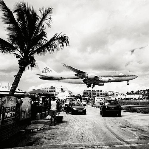 avion18