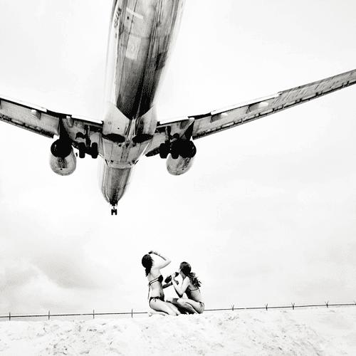 avion19