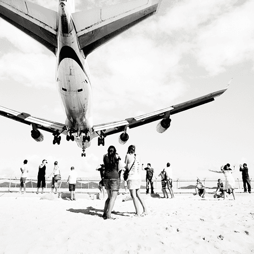 avion8