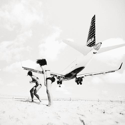 avion9