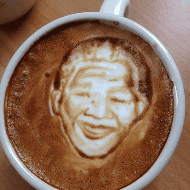 cafe-artistico
