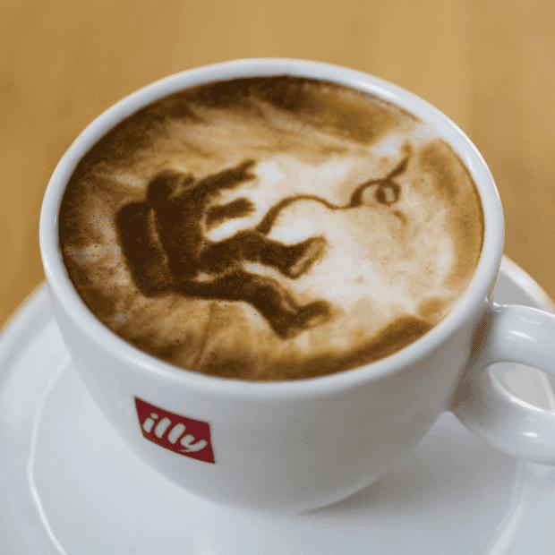 cafe-artistico1