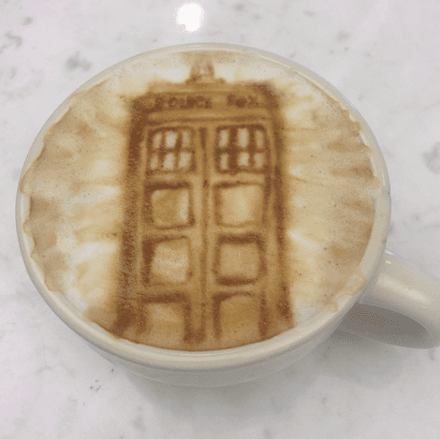 cafe-artistico13