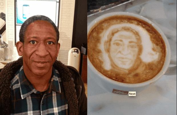 cafe-artistico17