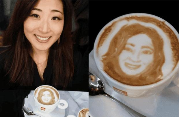 cafe-artistico18