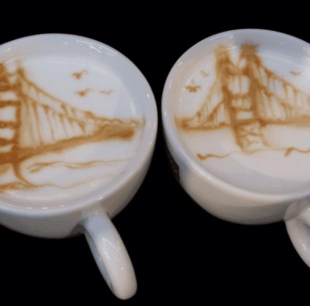 cafe-artistico2