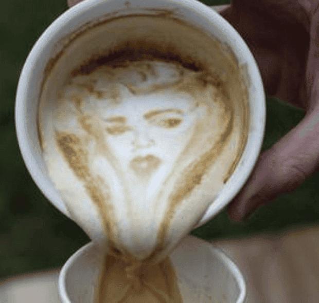 cafe-artistico6