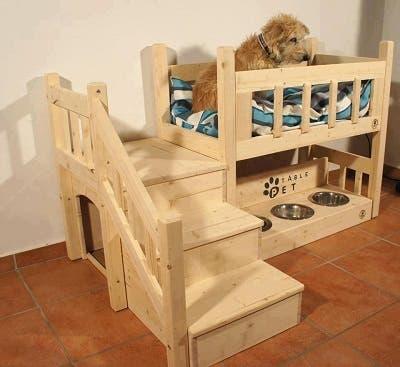 casitas de perros8