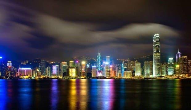ciudades de noche1
