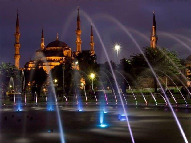 ciudades de noche10