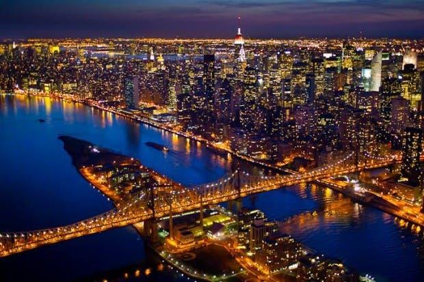 ciudades de noche17