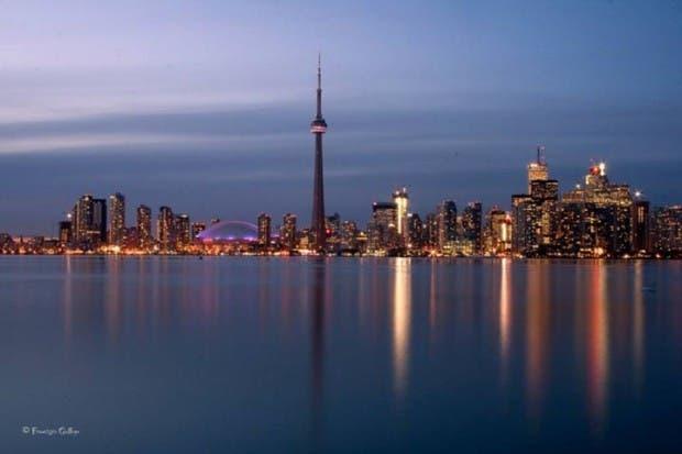 ciudades de noche3
