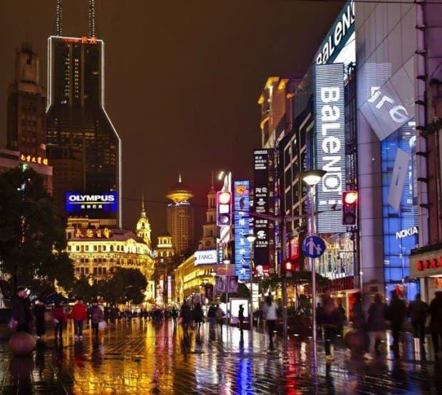 ciudades de noche4