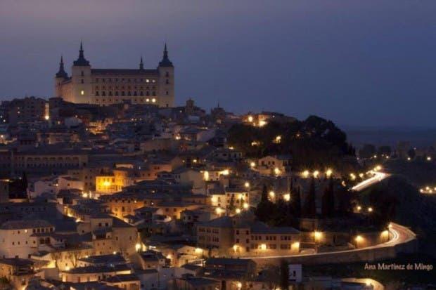 ciudades de noche9