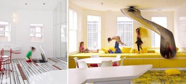 cuartos para niños13