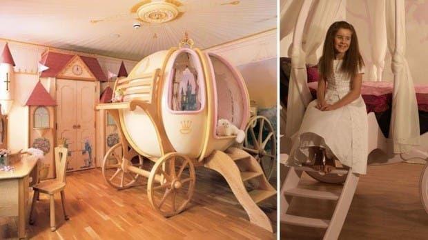 cuartos para niños18