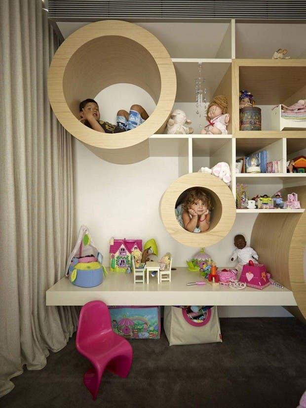 cuartos para niños21