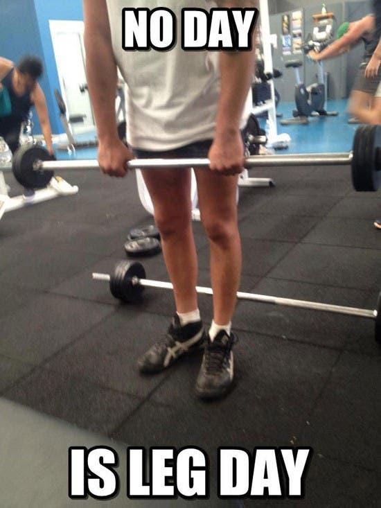 dia de pierna3