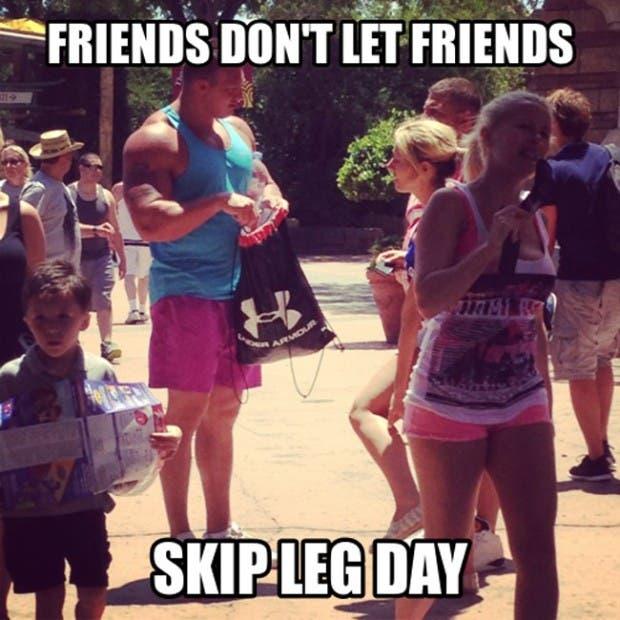 dia de pierna6