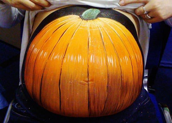 embarazo artistico10