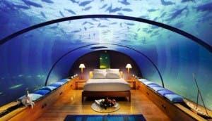 hoteles-maravillosos-del-mundo