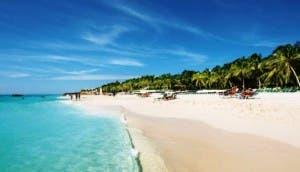 isla-paradisiaca-