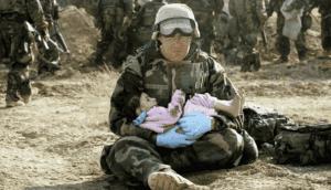 momentos-compasivos-en-la-guerra