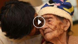 mujer-de-127-anos-