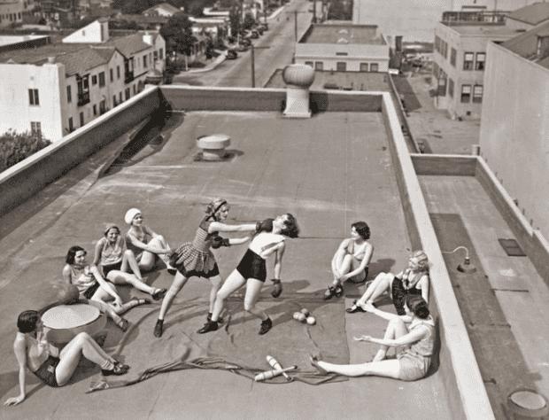 mujeres haciendo historia19