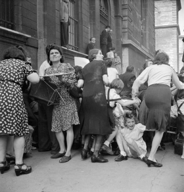 mujeres haciendo historia2