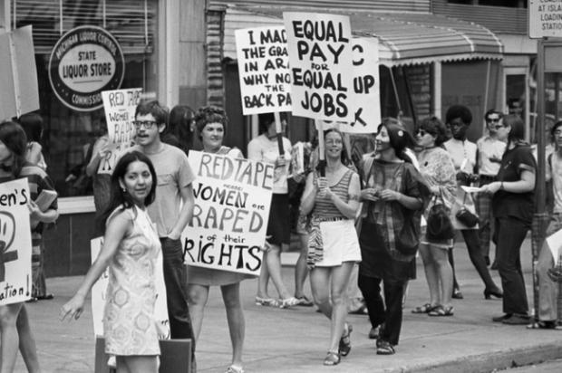 mujeres haciendo historia20