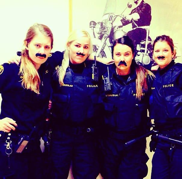 policia13