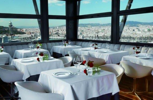 restaurantes-10