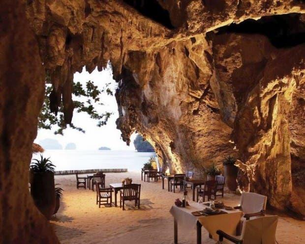 restaurantes-13