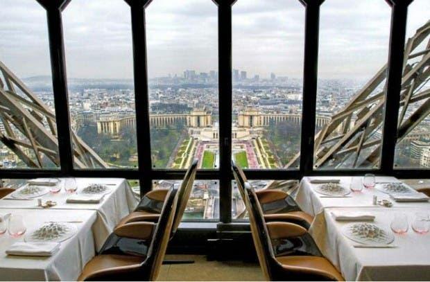 restaurantes-15