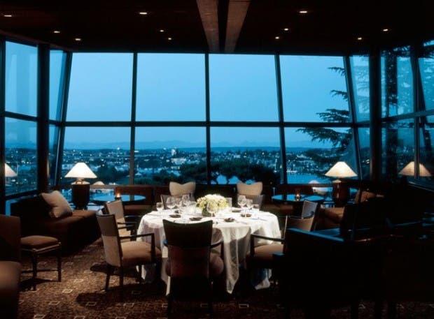 restaurantes-22