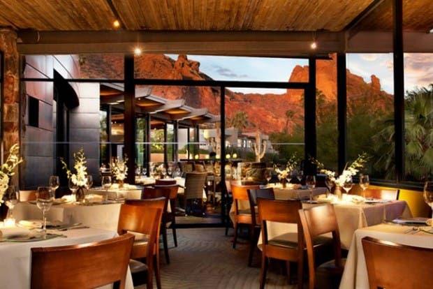 restaurantes-7