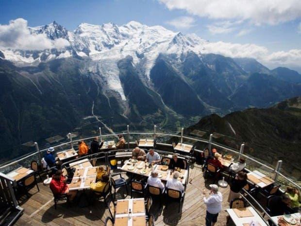 restaurantes-8