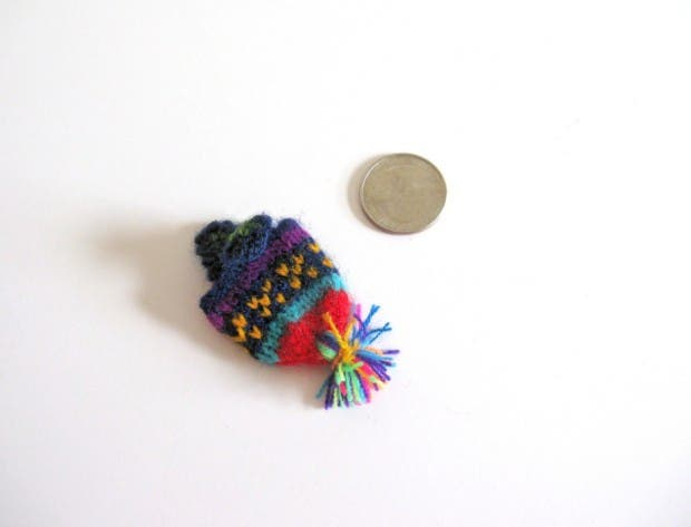 tiernos objetos pequeños10