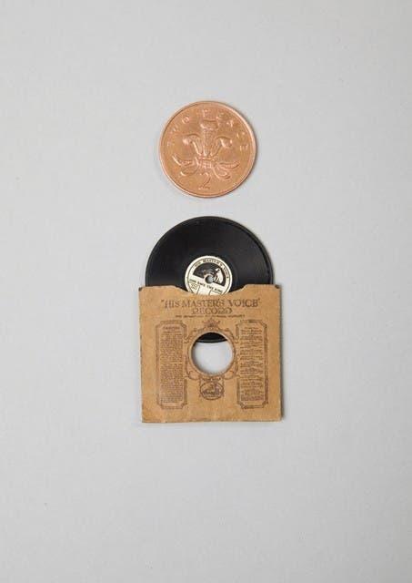 tiernos objetos pequeños14